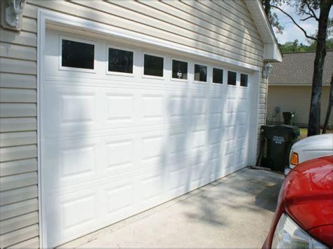 18 Foot Garage Door Make Your Own Beautiful  HD Wallpapers, Images Over 1000+ [ralydesign.ml]