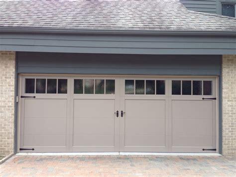 18 Ft X 7ft Garage Door Make Your Own Beautiful  HD Wallpapers, Images Over 1000+ [ralydesign.ml]