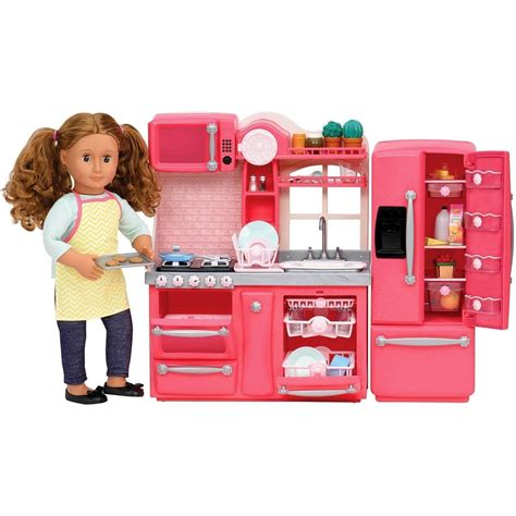 18 Inch Doll Kitchen Set Iphone Wallpapers Free Beautiful  HD Wallpapers, Images Over 1000+ [getprihce.gq]