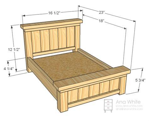 18-Doll-Dresser-Plans