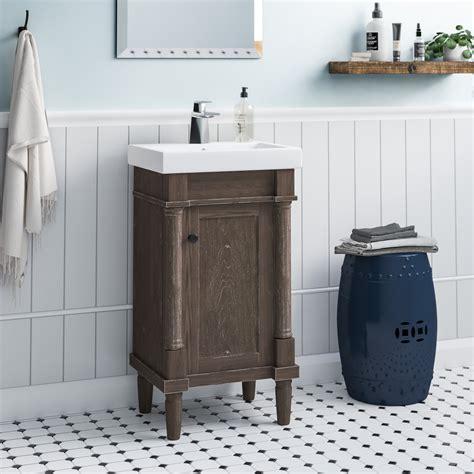 18-Inch-Bathroom-Vanity-Cabinet