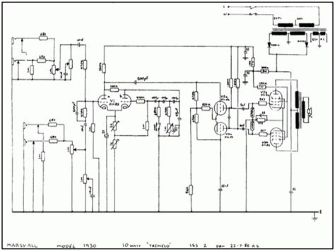 18-Watt-Combo-Cabinet-Plans