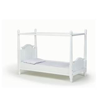 18 Inch Doll Table And Chairs Plans