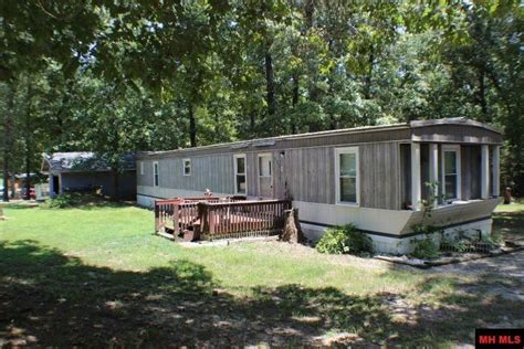 180 Henderson Lakeview Ar
