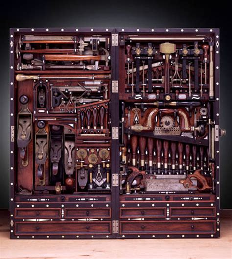 1800s-Woodworking-Tools