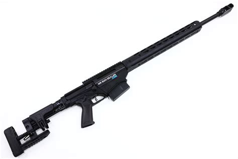 18080 Ruger Precision Rifle