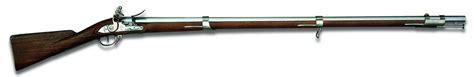 1812 Rifle