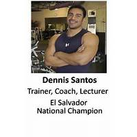 185 strength training videos with expert instruction, downloads, more is bullshit?