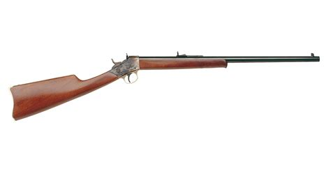1871 Baby Rolling Block Rifle Carbine Uberti Replicas