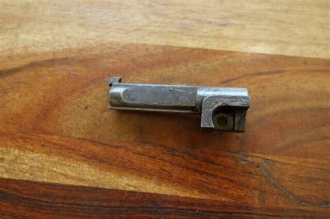 1873 Winchester Extractor Ebay