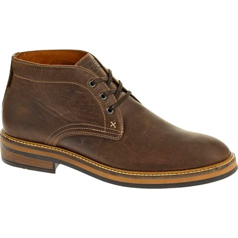 1883 by Men's Francisco Chukka Boot