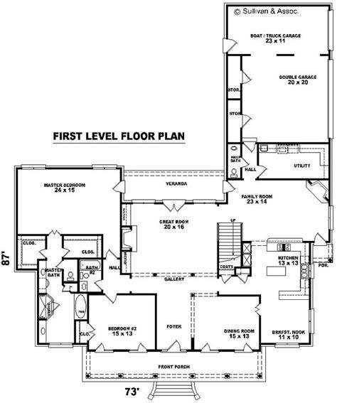 1890-Farmhouse-Floor-Plans