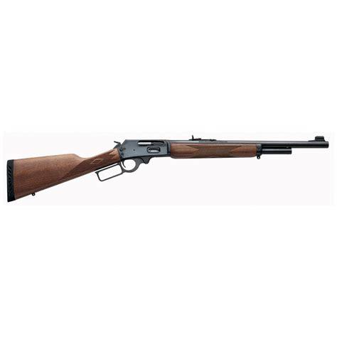 1895g Pistol Grip Stock