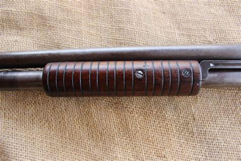 1896 Marlin Pump Shotgun Parts