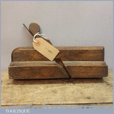 18th Century Woodworking Tools For Sale