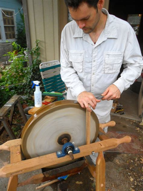 18th-Century-Woodworking-Techniques