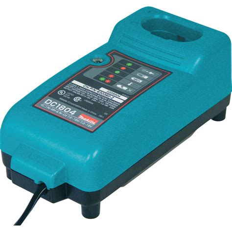 18v makita charger pdf manual