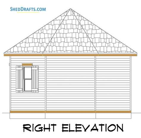 18x18-Shed-Plans