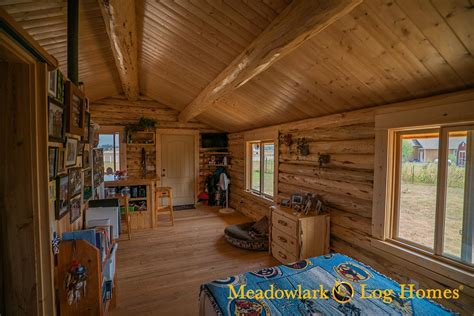 18x24 Foot Shed Plans