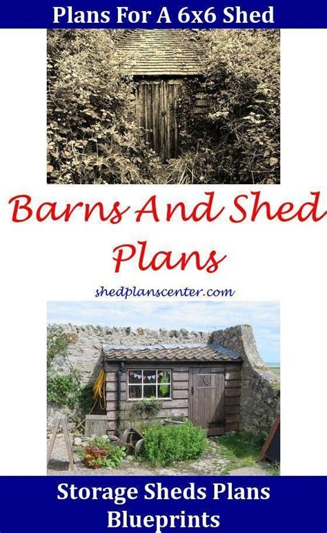 18x24-Foot-Shed-Plans