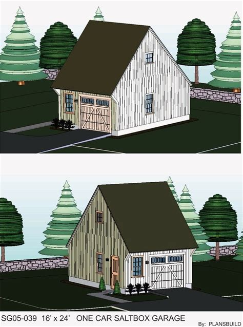 18x24-Shed-Plans