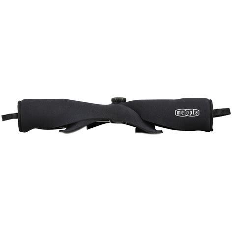 19 Long Rifle Scope Cover Neoprene