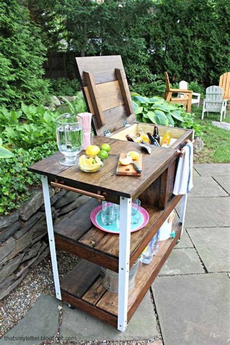 19-Patio-Diy-Ideas-To-Upgrade-Your-Outdoor-Space