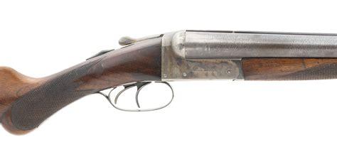 1900 Shotgun