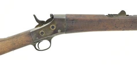 1901 Remington Rolling Block 7mm Ammo