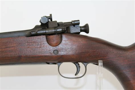 1903 Rifle Manufacturers