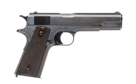 1911-A1 EMP CHAMPION LW 4IN 9MM STAINLESS 10 1RD