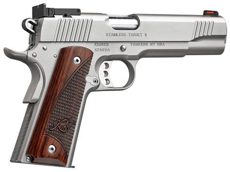 1911 Deals Gun Deals