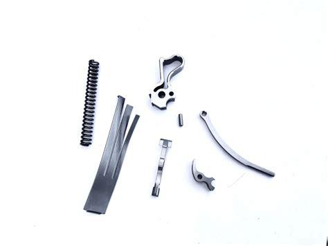 1911 3 Lb Trigger Kit
