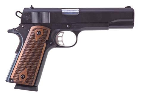 1911 45 Trigger