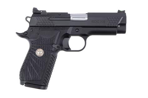 1911 9mm 15rd