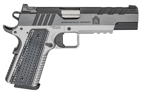 1911 9mm Barrel Canada