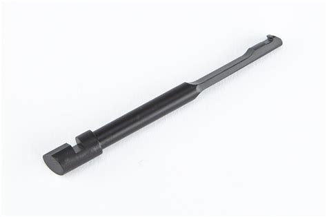 1911 9mm Extractor For Sale
