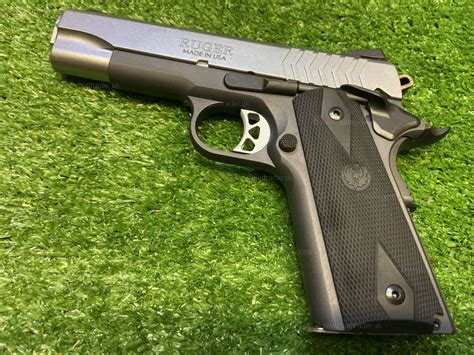 1911 9mm For Sale