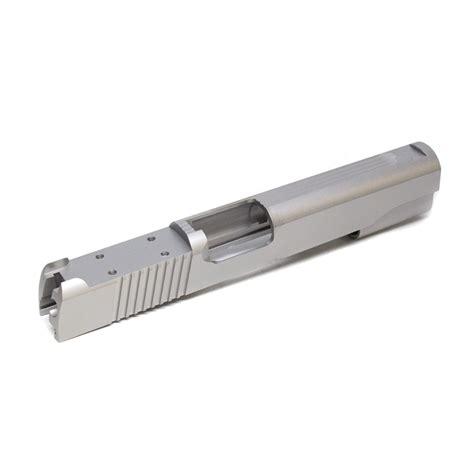 1911 9mm Slide