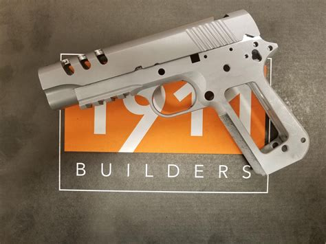 1911 Building Tools What Are The Must Haves 1911forum And Aimpoint Pro Night Vision