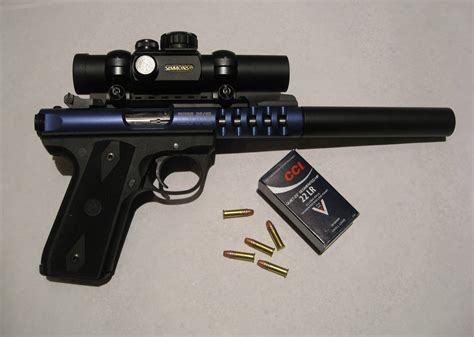 1911 Wont Cycle Z01 Ammo And 2018 Sale Of Ammo Within California