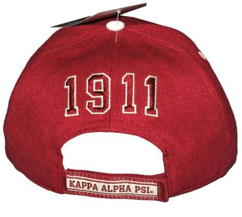 1911 Cap EBay