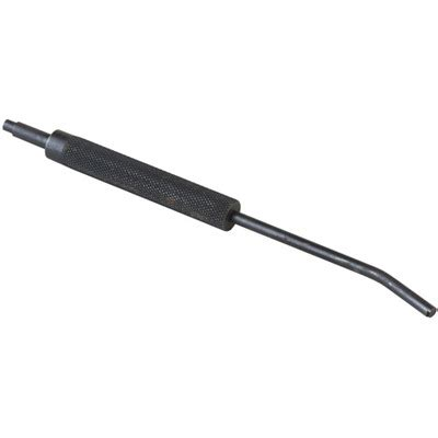 1911 Extractor Removal Tool Brownells - Gunsmike Bugpy Co