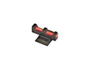 1911 Fiber Optic Sights EBay