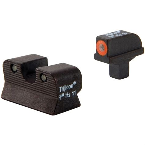 1911 Front Night Sight Only