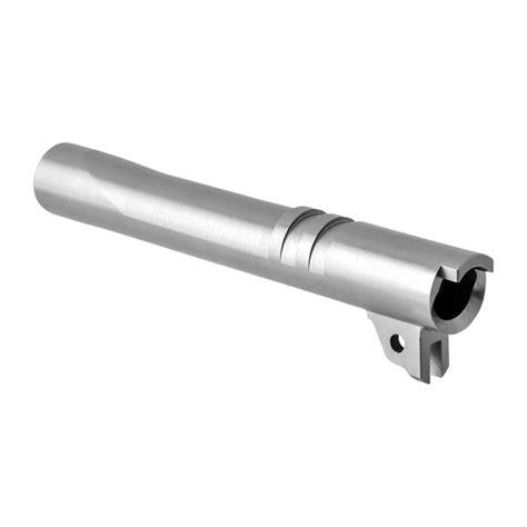 1911 GOVERNMENT BULL BARRELS Govt Model 5 Bull Barrel