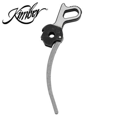1911 Hammer Mgw