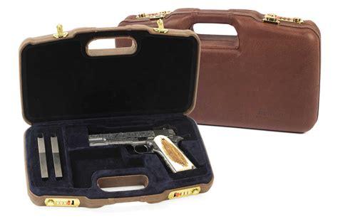 1911 Handgun Case