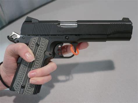 1911 Handguns Parts Palmetto State Armory