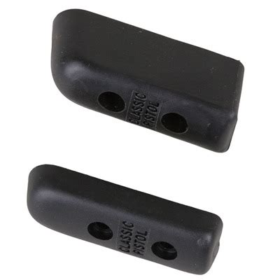 1911 Magazine Base Pads At Brownells